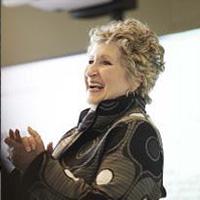 DR. Lennie Scott-Webber